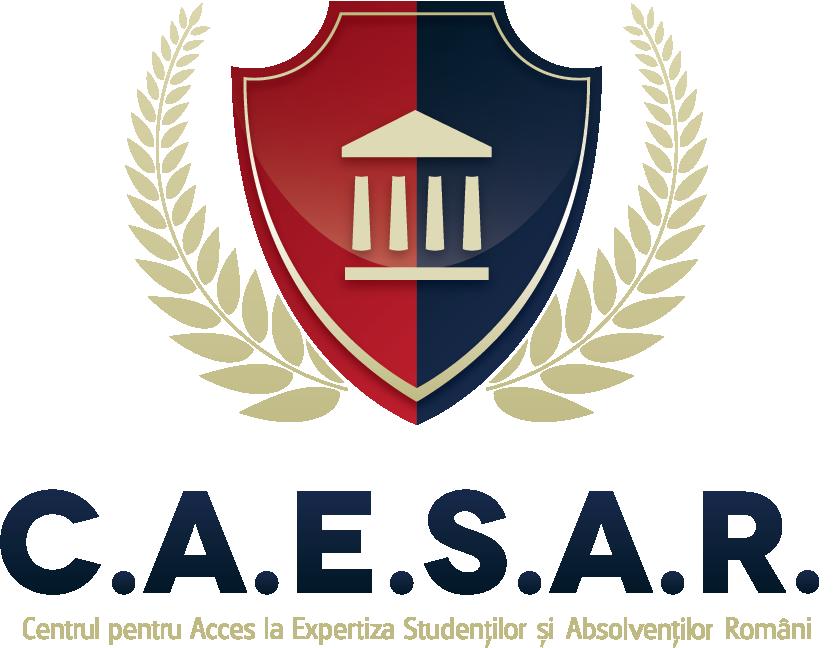 Fundația C.A.E.S.A.R.