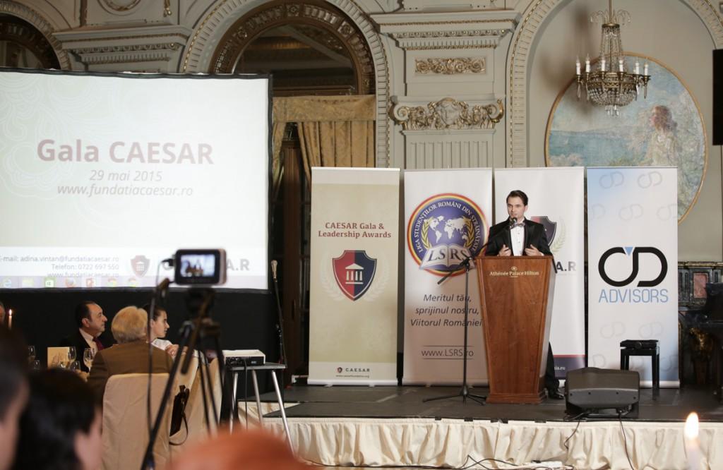Gala CAESAR (2)