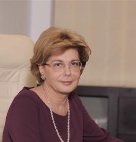 Lavinia Rasca1