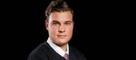 Vlad Bauer1