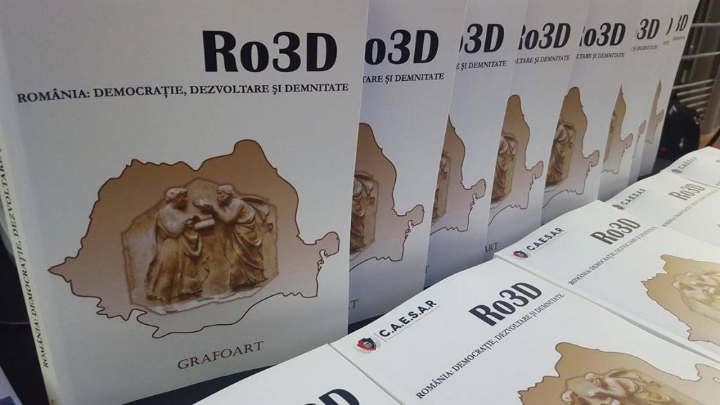 Ro3D poza 1